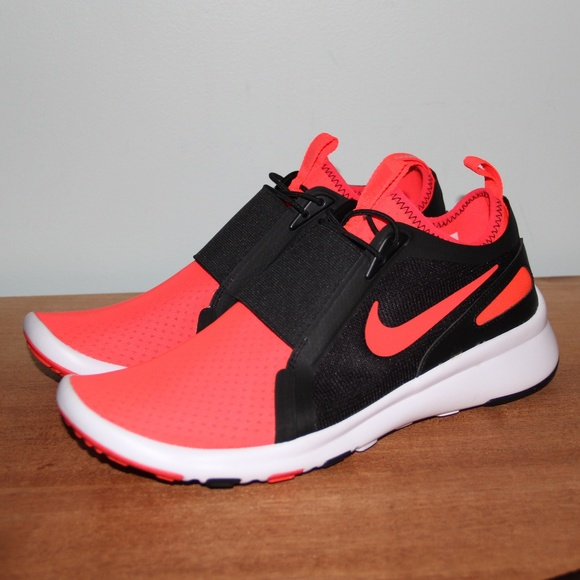Nike Other - NEW Nike Air Current Slip On Shoes Men's 9.5